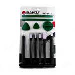Baku BK-6011 Pro series Opening tool set Nokia