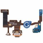 Google Pixel 2XL Charging Flex