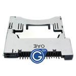 DSi,DSi XL Card Slot