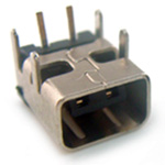 Nintendo Dsi /Dsi XL Charging Connector
