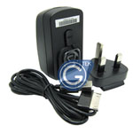 Dell Streak Mini 5 Charger with USB Cable
