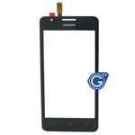 Huawei G510 Digitizer Touchpad in black