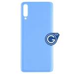 Samsung Galaxy A70 SM-A705F Battery Cover in Blue