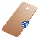 Samsung Galaxy J4+ SM-J415F Battery Cover in Gold