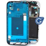 Samsung Galaxy S4 i9500 LCD Frame