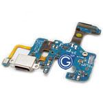 Samsung Galaxy Note 8 N950F Charging Connector Flex