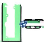 For Samsung Galaxy S7 Edge G935F Frame Adhesive