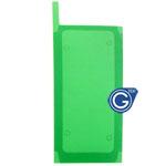 Samsung Galaxy S8 Battery Adhesive Aftermarket