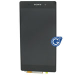 Sony Xperia Z2 (Sirius, SO-03, D6503, D6502) Complete LCD with digitizer