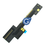 iPad Pro 9.7 4G Main Board Connector Flex