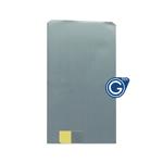 Samsung Galaxy Ace 4 SM-G357FZ, J1 Ace J110F LCD Back Inner Adhesive Sticker