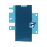 Samsung Galaxy J5 Prime SM-G570F LCD Back Inner Adhesive Sticker