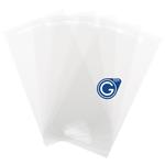 Samsung Galaxy S6 Edge SM-G925 OCA - Pre-cut Optically Clear Adhesive