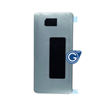 Samsung Galaxy S8 SM-G950F LCD Back Inner Adhesive