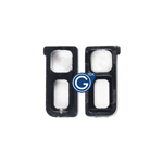 Samsung Galaxy S8 SM-G950F Flashlight Lens