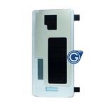 Samsung Galaxy S8 Plus SM-G955F LCD Back Inner Adhesive
