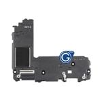 Samsung Galaxy S8 Plus SM-G955F Loudspeaker Module
