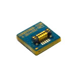 Genuine  HTC One Mini 2 (M8MINn) Sensor Proximity- HTC part no:51H00968-00M
