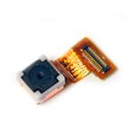 Genuine Sony Xperia Z5 (E6653) Front Camera Module- Sony part no: 1295-7047 (Grade A)