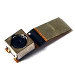 Genuine Dell Streak Rear Camera (Grade A)