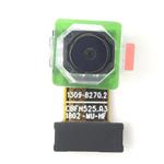 Genuine Sony Xperia XZ2 Front Camera - Part no 1309-8266