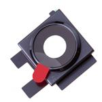 Genuine Sony XA2 Plus SS Main Camera Lens Assembly in Black - Part no 78PC5300010