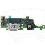 Genuine Sony Xperia XA2 Plus SS Sub PBA Assembly - Part no 78PC5500020