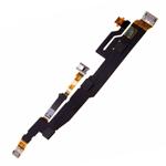 Genuine Sony Xperia XZ2 FPC Relay Sub Assembly - Part no 1309-6743
