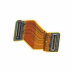 Genuine Sony Xperia XZ2 FPC Sub PBA - Part no 1309-6744