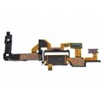Genuine Sony Xperia XZ2 FPC Top Sub Assembly - Part no 1309-6745