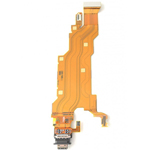 Genuine Sony Xperia XZ2 FPC USB Sub Assembly - Part no 1309-7659