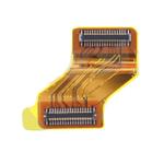 Genuine Sony Xperia XZ2 Premium Dual FPC Sub Board Flex - Part no 1309-6718