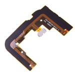 Genuine Sony Xperia XZ2 Premium Dual NFC Antenna - Part no 1313-0386