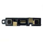 Genuine LG V900 Optimus Pad Camera Board (V900-CAMF) (Grade A)