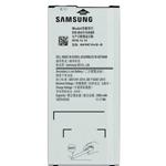 Genuine Samsung Galaxy A510 (2016) Battery Pack (EB-BA510ABE) 2900mAh - Part no: GH43-04563B