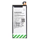 Genuine Samsung Galaxy A720/J730 Battery Pack (EB-BA720ABE) 3600mAh - Part no: GH43-04688B