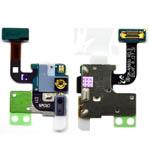 Genuine Samsung SM-N960 Galaxy Note 9 Sensor Unit - Part no: GH59-14923A