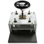Samsung Service Jig Window Press Machine part no: GH81-11903A