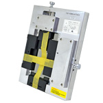 Samsung JIG TSP Form Tape Attach Tool - Part No: GH81-11905A (Adhesives alignment to lcds)