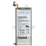 Genuine Samsung A600FN Galaxy A6 ( 2018 ) 3000mAH Battery EB-BJ800ABE - Samsung part no: GH82-16479A