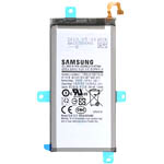 Genuine Samsung Galaxy A6+ 2018 SM-A605 3500mAH Battery - EB-BJ805ABE - GH82-16480A