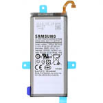 Samsung Galaxy J6 2018 (SM-J600F) Battery EB-BJ800ABE 3000mAh - Part no:GH82-16865A