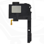 Genuine Samsung T530,T535 LTE Galaxy TAB 4 10.1 Right Loudspeaker-Samsung part no: GH96-07008A