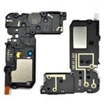 Genuine Samsung SM-N960 Galaxy Note 9 Speaker Module - Part no: GH96-11796A