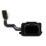 Genuine Samsung SM-N960 Galaxy Note 9 Home Button in Black - Part no: GH96-11798A