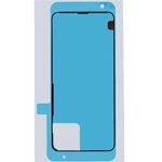 Genuine Google Pixel 4 XL Rear / Battery Cover Adhesive - Part no: G806-01490-08