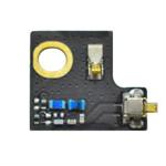 Genuine Google Pixel 4 XL Antenna Module - Part no: 20GC20W0003