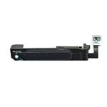 Genuine Google Pixel 4 XL Microphone ROW - Part no: 20GC20W0006