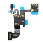 Genuine Google Pixel 4 XL Y Flex FPCB - Part no: G710-02552-01