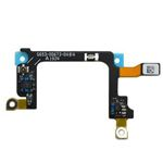 Genuine Google Pixel 4 XL Antenna Flex FPCA - Part no: G652-00673-04